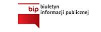 Muzeum Lubuskie – BIP