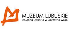 Muzeum Lubuskie im. Jana Dekerta w Gorzowie Wielkopolskim